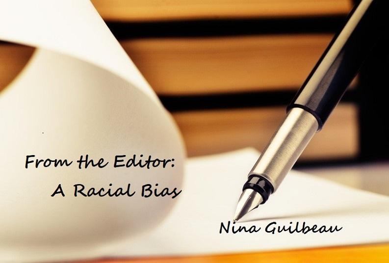 A Racial Bias