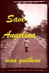 Save Angelina